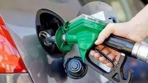 أسباب ارتفاع أسعار البنزين في شهر يوليو؟