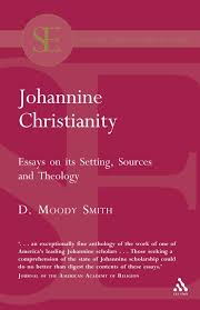 johannine christianity essays on its setting sources and johannine christianity essays on its setting sources and theology academic paperback d moody smith 9780567042330 amazon com books