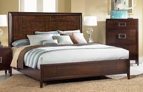 Cal King Wood Bed Frame Bed Frames Ideas Homemade Wood Picture Frames