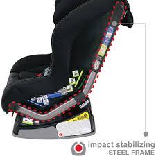 britax boulevard g convertible car seat domino britax marathon review static full size