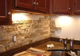 backsplash ideas for black granite countertops. Kitchen Backsplash Ideas Black Granite Countertops Small For