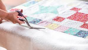 Beginner Quilting Supplies: Get Started Quilting! & Nice ... Adamdwight.com