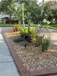 Small Picture 14 best landscape images on Pinterest Back garden ideas Garden