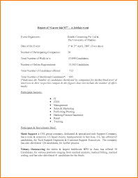 resume models for freshers pdf inventory count sheet resume models for freshers pdf 68ee7b858c8804ff736274acfcbbcebf 9 resume models for