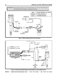 6installation instructions m s d msd 83506 ford 351 460 ready to 6installation instructions m s d msd 83506 ford 351 460 ready to run marine distributor installation user manual page 6 8