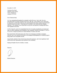 resignation mail to company resignation letter sample jpg resignation mail to company resignation letter sample 5 jpg