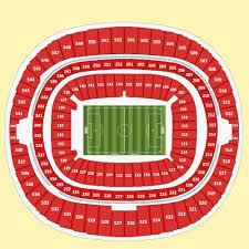 Royal Arena Denmark Seating Chart Buy England Vs Denmark Tickets At Wembley Stadium In London