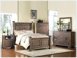 white and pine bedroom furniture white distressed white pine bedroom sets