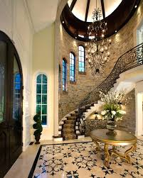 Wrought iron stair railing French Wrought Iron Step Railing Wrought Iron Stair Railing Entry Traditional With Arched Windows Beige Wall Image By Son Custom Cabinetry Wrought Iron Stair Art Fences Wrought Iron Step Railing Wrought Iron Stair Railing Entry