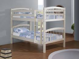 bedroom ideas for girls with bunk beds. Blue Color Girl Bunk Beds Bedroom Ideas For Girls With