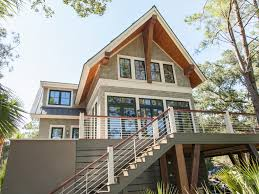 HGTV Dream Home 2013 Giveaway Opens for Entries December 28