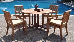 patio furniture sets under 200 patio