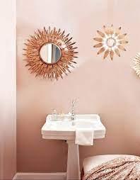 architecture gold wall paint to stylish