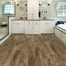in x heirloom pine luxury vinyl plank flooring sq ft case the home depot lifeproof rigid