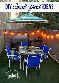 medium size of gazebo build a gazebo awesome diy outdoor shade ideas lovely small backyard