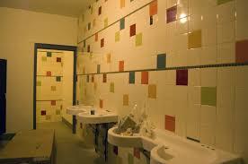 elementary school bathroom. Delighful Bathroom Construction Of Cesar E Chavez Elementary School Bathroom And School A