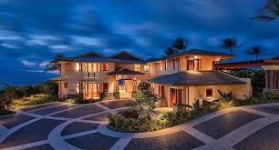 exterior design. interior exterior designs inspiring nifty beach house and design ideas fresh n