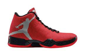 jordan 23 shoes. how can you buy the best jordan 23 shoes for yourself? - sneaker finders w