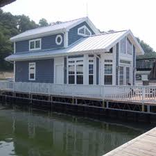 Small Picture Top 25 best Lake cumberland houseboat rentals ideas on Pinterest