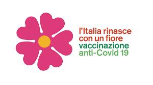 La Puglia ti vaccina