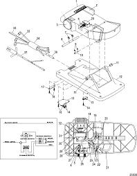 miami marine specialists,mercruiser,mercury,yanmar,omc,volvo penta Motorguide Bow Mount Trolling Motor Wiring Diagram wire diagram(model bd36fb) (12 volt) Trolling Motor Plug Wiring Diagram