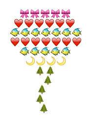 Emoji Art App Love This App Emoji Art Pinterest Emoji Emoticon And App