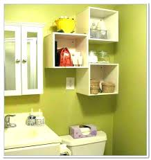 cube storage ideas cube storage with door wall mounted storage cube storage cube wall storage cubes cube storage