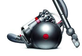 Dyson Cinetic Big Ball