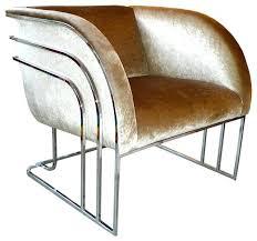 modern deco furniture. Modern Art Deco Furniture Contemporary Melbourne