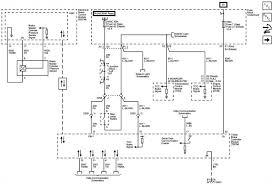 fisher plow wiring harness diagram elegant pictures wiring diagram gooseneck trailer brake wiring diagram fisher plow wiring harness diagram elegant pictures wiring diagram pj trailer brake wiring diagram fisher plow