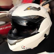 Mũ Bảo Hiểm Fullface 2 Kính lật hàm Andes Luxury 3100 tích hợp sẵn tai nghe  bluetooth