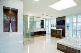 large master bathroom plans. Big Bathroom Designs Inspiring Good Master Design In Brilliant Concept Large Plans I