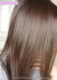 Wella Light Golden Brown Hair Color Ash Brown Hair Color Using Wella Kolestint 6 0 Light