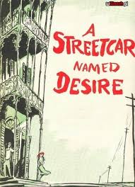 tennessee williams a streetcar d desire critical essay tennessee williams a streetcar d desire critical essay