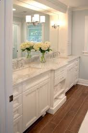 french country bathroom vanities. French Country Bathroom Vanity Cottage Girl Gorgeous Inspiration Dreaming Indoorlyfe Vanities R