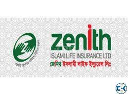 With zenith insurance marine cover, you are sure that regardless of what happens while your vessel or cargo are in transit over the seas, you are protected against loss of any kind. Zenith Islami Life Insurance Co Ltd Unit Manager Clickbd