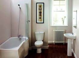 Bathroom Simple Bathrooms With Shower Navpa - Simple bathroom