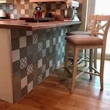Kitchen Diner Flooring Kitchen Diner Backsplash Casa Ceramica