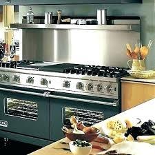 gas stove top viking. Viking Stove Top Review Range Gas Reviews Repair