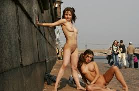 Kelly miyahara nude kagney lynn karter lexington steele in lex s.
