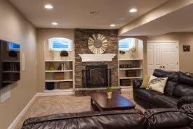 basement remodels. Delighful Basement Basement Remodeling Custom Home And Remodels FoxBuilt
