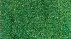 important emerald green area rug forest mint lime olive coffee tables refundable rain indoor outdoor products transcendent emerald gray area rug green