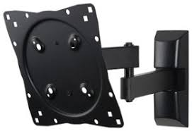 <b>Full-Motion TV</b> Mounts - Best Buy