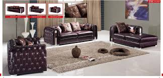 Versace Living Room Furniture Clearance Leather Sofa Brown Leather Sectional Sofa Clearance Has