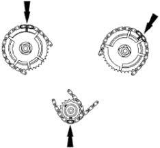 2005 cadillac cts 3 6 engine cylinder location wiring diagram 2005 cadillac srx wiring diagram