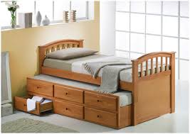 Furniture Design For Bedroom In India Indian Wooden Bed Designs Bedroom Inspiration Database