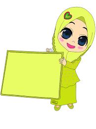 Oiya jangan lupa berikan komentarnya ya jika dirasa tulisan ini bermanfaat. T Ramadhan Yellow Png Png 500 667 Kartun Ilustrasi Karakter Seni Islamis