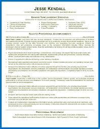 Sample Job Description Bank Teller Resume Skills Here Are No Jobs