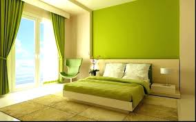best color small bedroom ideas minimalist interior colors for rooms wall colours accent in good combinations