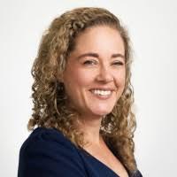 Margaret Jorgensen - Director - Health Technology Analysts | LinkedIn